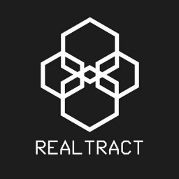 RealTract Network