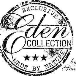 Eden Collection
