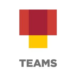 TEAMS Design