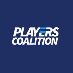 Players Coalition