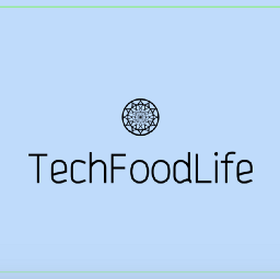 TechFoodLife