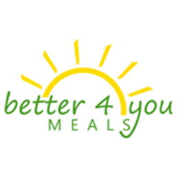 Better 4 You Meals