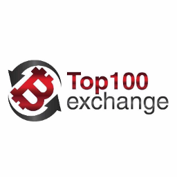 Top100Exchange