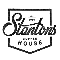Stantons Coffee