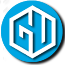 Gominer.co