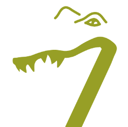 AlligatorZone.org