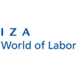 IZA World of Labor