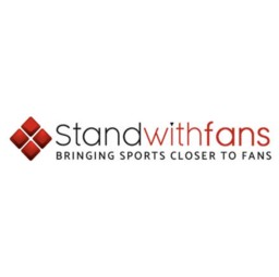 Stand with Fans