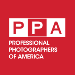 Professional Photographer of America | PPA Member