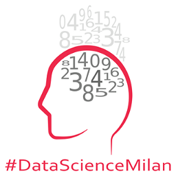 Data Science Milan