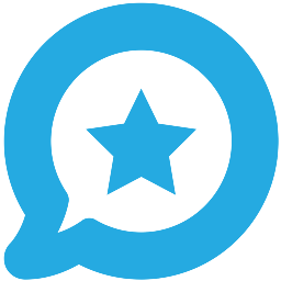 Utrum French