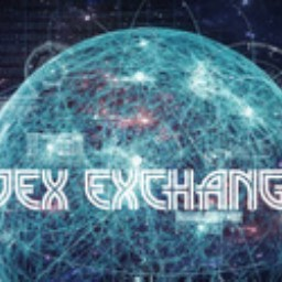 DEX Exchange Inc.