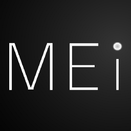 Mei: Messaging Improved