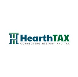 Hearth tax