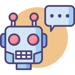 My Chatbot Agency