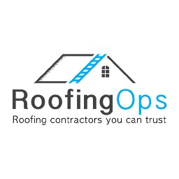 Roofing Ops   NC