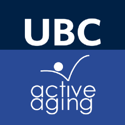 Active Aging Research Team @ UBC