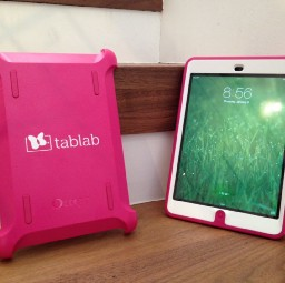TabLab Blog