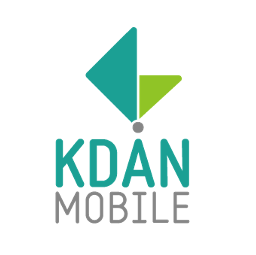Kdan Moble