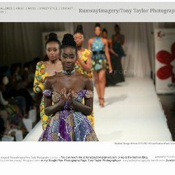 RunwayImagery