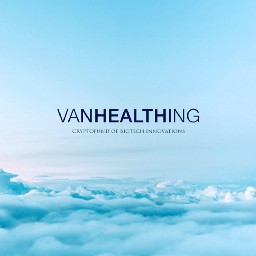 VANHEALTHING