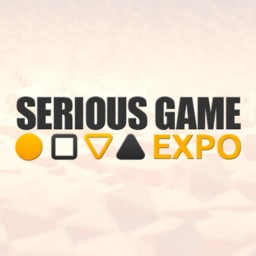 Serious Game Expo