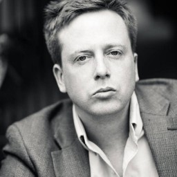 Barrett Brown