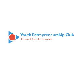 YouthEntrepreneurshipClub