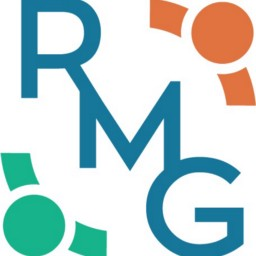 Resolve Mediation Group (RMG)
