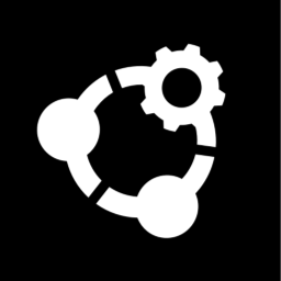 Lab for Social Machines