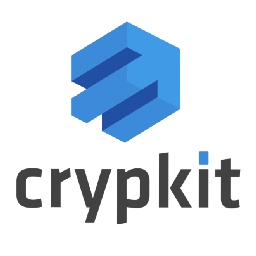 Crypkit