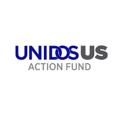 UnidosUS Action Fund