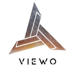 Viewo_official