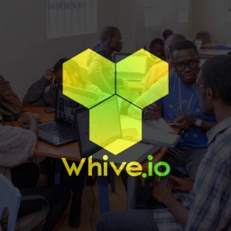 Whive Protocol