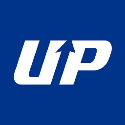 Upbit_official