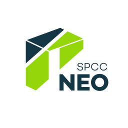 NEO Saint Petersburg Competence Center (NEO SPCC)