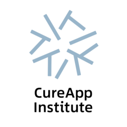 CureApp Institute