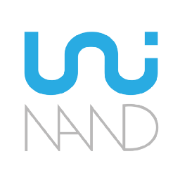 Uninand Technologies