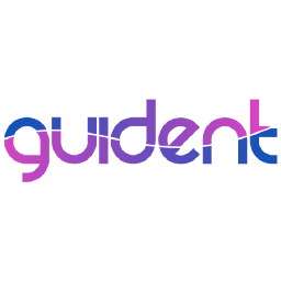 Guident