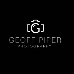 Geoff Piper Photography