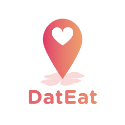 DatEat Official