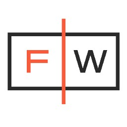Fifth Wall Ventures