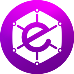 Electra Foundation