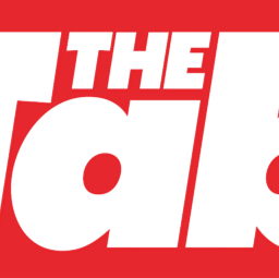 The Tab