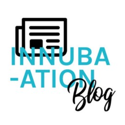 Innubation - Social innovation for change