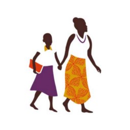 CAMFED — Campaign for Female Education
