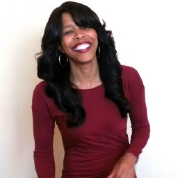 Dr. Donna Thomas-Rodgers