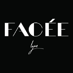 wear facee