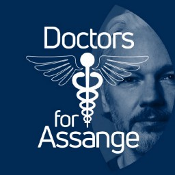 Doctors for Assange