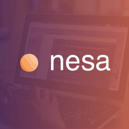 NESA by Makers